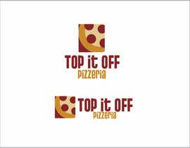 #90 untuk Design a Logo for for Pizza business oleh rueldecastro