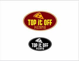 #91 untuk Design a Logo for for Pizza business oleh rueldecastro