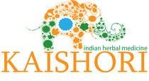 Contest Entry #59 for Design a Logo for Indian Herbal Medecine Shop