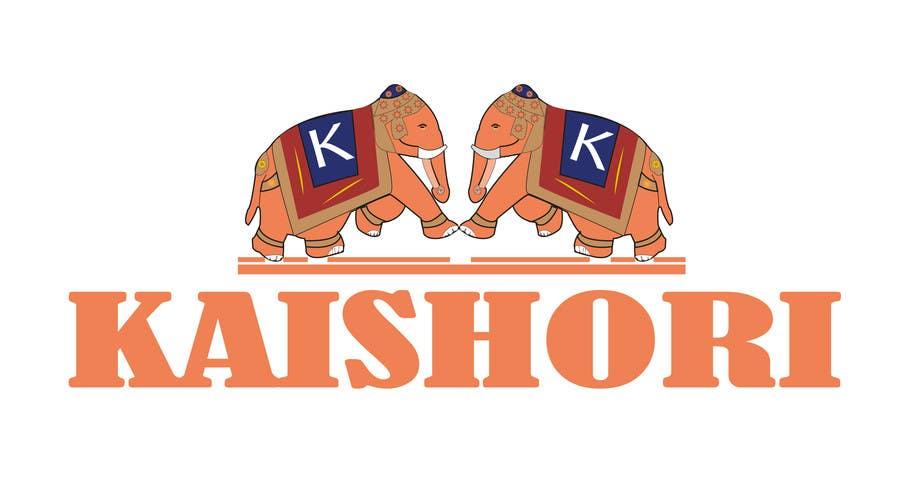 Contest Entry #146 for Design a Logo for Indian Herbal Medecine Shop