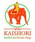 Graphic Design Contest Entry #67 for Design a Logo for Indian Herbal Medecine Shop