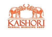 Contest Entry #12 for Design a Logo for Indian Herbal Medecine Shop