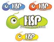 Contest Entry #28 for Design a Logo for HSP Domains.com