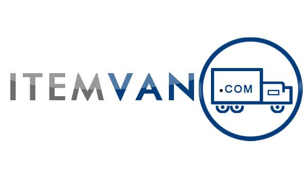 Kilpailutyö #                                        36                                      kilpailussa                                         Design a Logo for a upcoming unique E-commerce store !