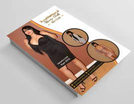 #9 for Online Clothing Boutique Flyer VANITY DOLLS BOUTIQUE by islamrobi714