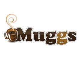 #15 para Design a Logo for Muggs por Xatex92