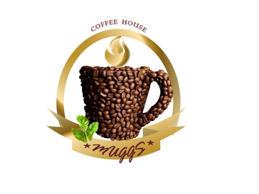 Inscrição nº 62 do Concurso para Design a Logo for Muggs