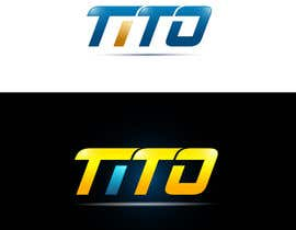 #214 for Logo design for Tito af sbelogd