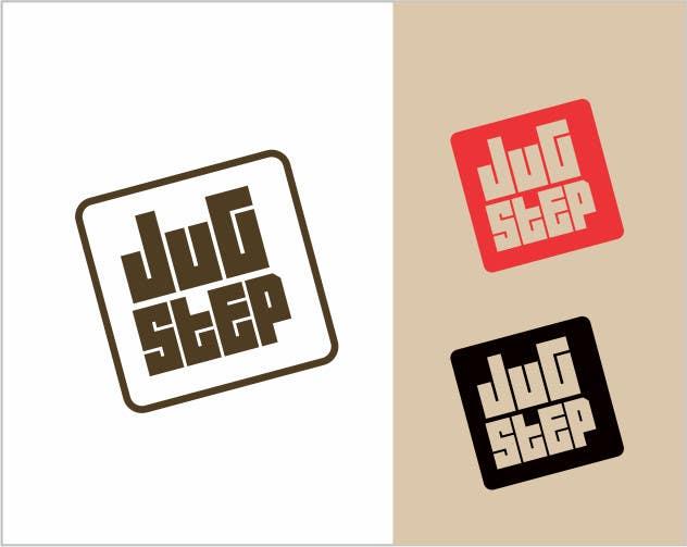 Bài tham dự cuộc thi #                                        15                                      cho                                         Design a Logo for new silicone coffee machine accessory