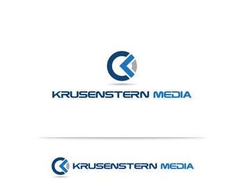 nº 184 pour Modern logo for web company par zefanyaputra