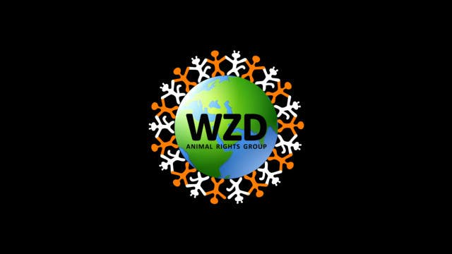 Penyertaan Peraduan #167 untuk Design a Logo for our Animal-Rights-Group