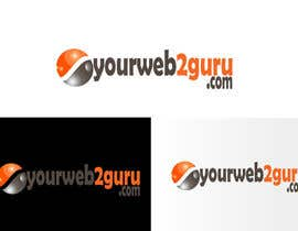 #114 for Design a Logo for web development firm by Woow8