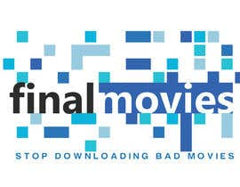 nº 271 pour Logo Design for Download Movie Website par matian