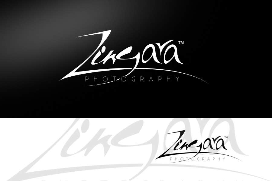 Konkurrenceindlæg #                                        187                                      for                                         Logo Design for ZINGARA