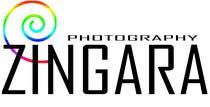 Graphic Design Konkurrenceindlæg #119 for Logo Design for ZINGARA