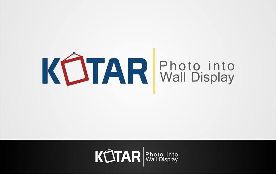 Kilpailutyö #56 kilpailussa Design a Logo for a Photo Print Company