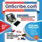 Graphic Design Contest Entry #9 for Brochure Design for GoScribe.com LLC