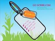 Graphic Design Konkurrenceindlæg #15 for Brochure Design for GoScribe.com LLC