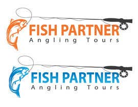 #145 for Fish Partner by ccet26