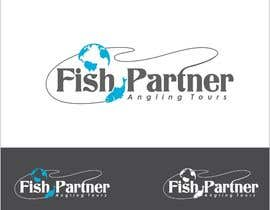 #148 for Fish Partner by arteq04