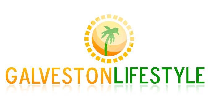 Contest Entry #22 for Design a Logo for Galveston Lifestyle