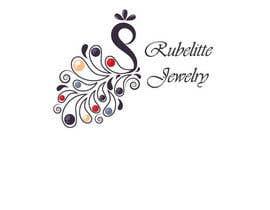 #19 dla Logo design for jewellery company / Logo firmy projektującej biżuterię przez Rajeswarisrikuma