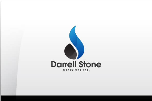 #122 for Logo and business card design by logoforwin