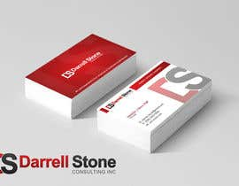 #181 untuk Logo and business card design oleh brandcre8tive