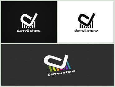 #133 for Logo and business card design by wlgprojects