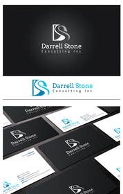 #134 for Logo and business card design by wlgprojects