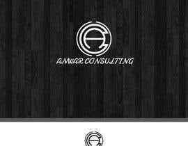 #76 untuk Design a Logo oleh grafixsoul