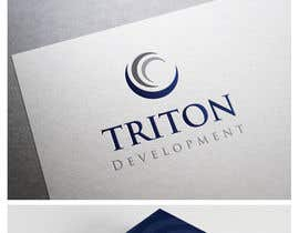 #96 for Design some Business Cards for Triton af Brandwar