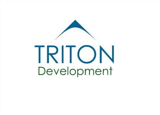 #147 for Design some Business Cards for Triton by swdesignindia