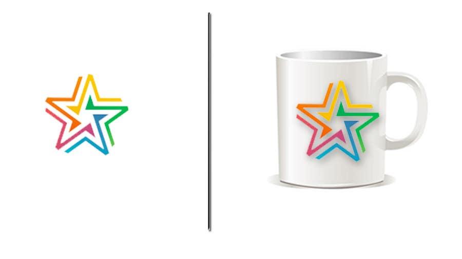 Proposition n°14 du concours Design a Logo for a Coffee Mug