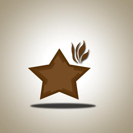 Proposition n°68 du concours Design a Logo for a Coffee Mug