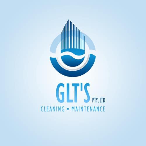 Inscrição nº 27 do Concurso para Design a Logo for GLTS