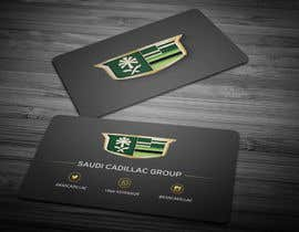 Business Car For Car Club Group Freelancer