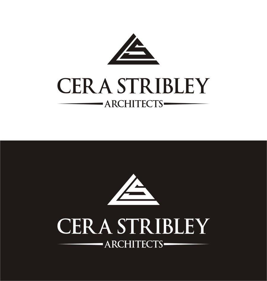 Bài tham dự cuộc thi #21 cho Design a Logo for architecture company