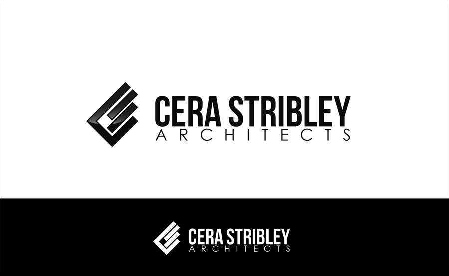 Bài tham dự cuộc thi #54 cho Design a Logo for architecture company