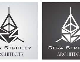 #138 for Design a Logo for architecture company af peymi64