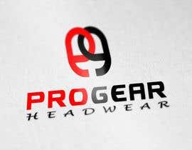 muhammadjunaid65 tarafından Headband Company Logo için no 73