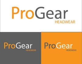 MisterDesignz tarafından Headband Company Logo için no 4