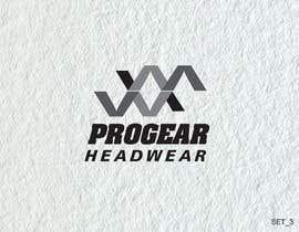 eClickApps tarafından Headband Company Logo için no 66