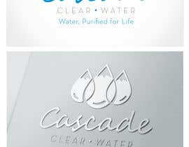 nº 332 pour Design a Logo for a new Water Treatment/Softening/Filtration Business par THEACORNDESIGN