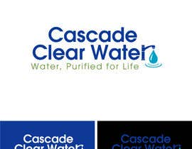 #319 untuk Design a Logo for a new Water Treatment/Softening/Filtration Business oleh dalancer07