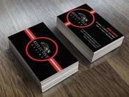 Design some Business Cards for Detailing business için Graphic Design22 No.lu Yarışma Girdisi