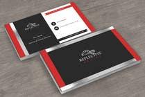 Design some Business Cards for Detailing business için Graphic Design18 No.lu Yarışma Girdisi