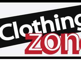 #44 para Diseñar un logotipo para empresa retail online ropa nombre y personaje cartoon por juanma614