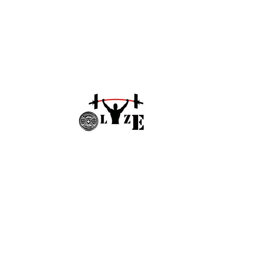 Penyertaan Peraduan #38 untuk Design a Logo for OLYZE
