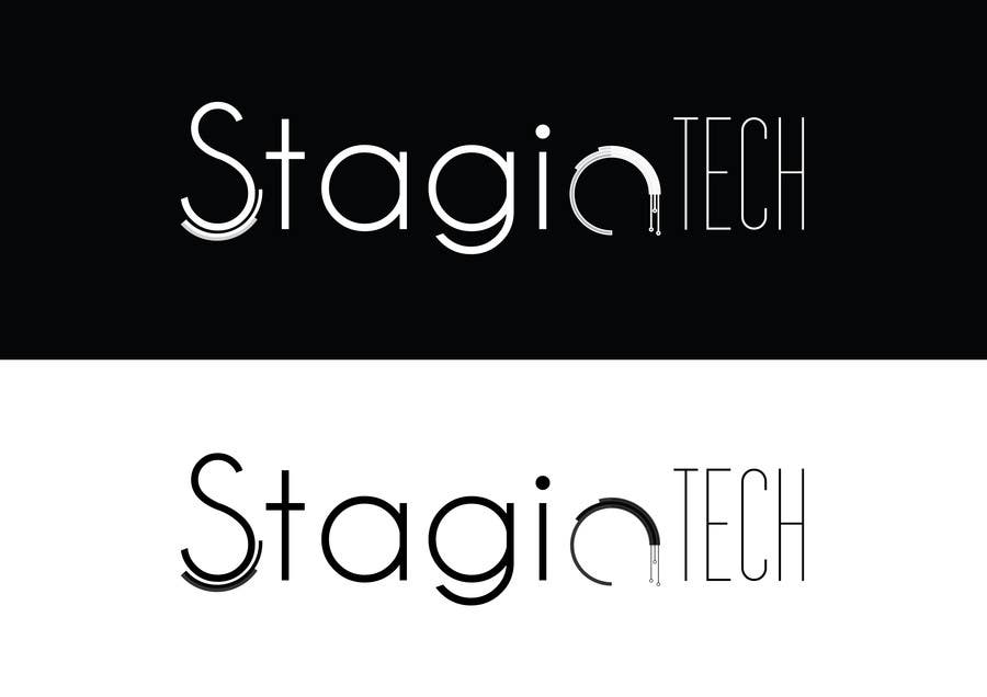 Contest Entry #21 for Create a corporate identity for a technical service / repair service business